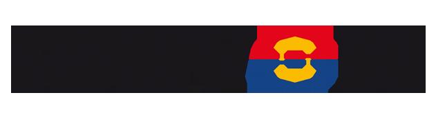 logo-sbacvpe